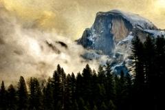 02-national-parks-1600-copyF
