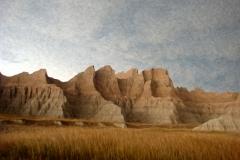04-national-parks-1600F