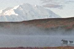 08-national-parks-1600F