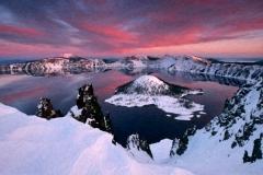 13-national-parks-1600F