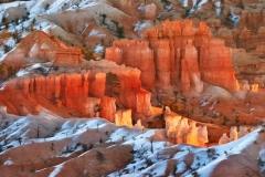 14-national-parks-1600-copyF