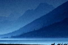 15-national-parks-1600F