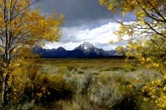 25-national-parks-1600F