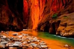 26-national-parks-1600F