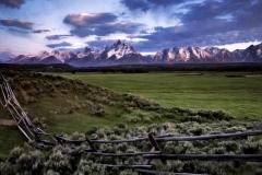 29-national-parks-1600F