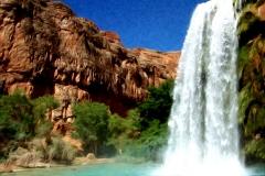 33-national-parks-1600F