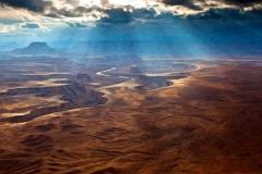 36-national-parks-1600F