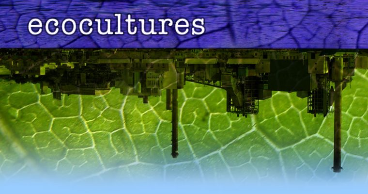 EcoCultures