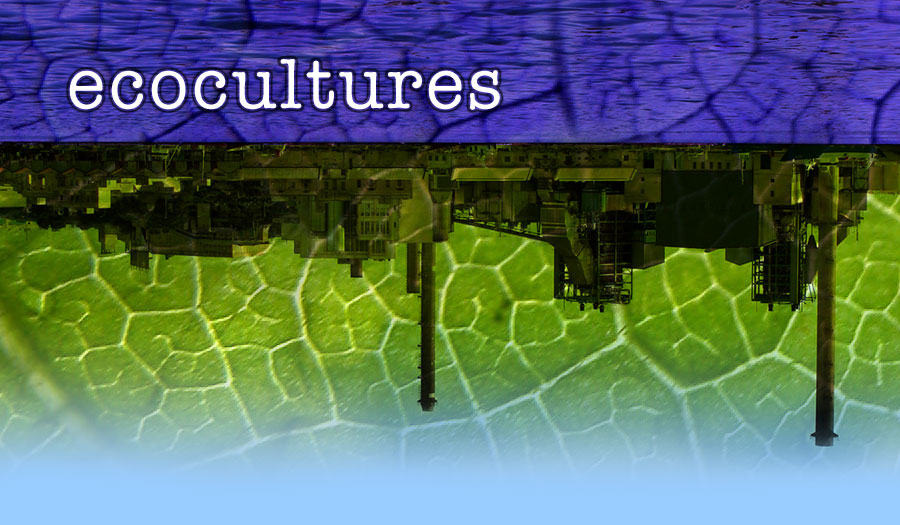EcoCultures