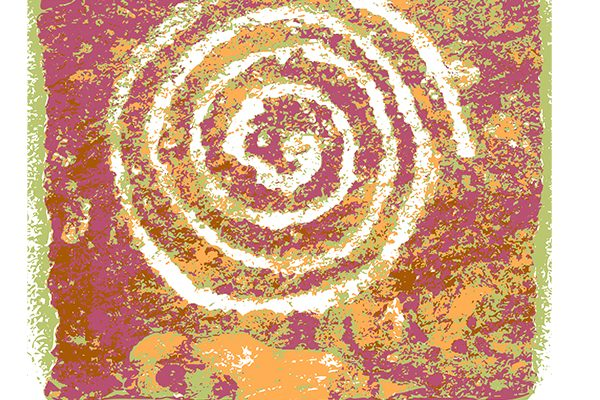 EcoScience+Art