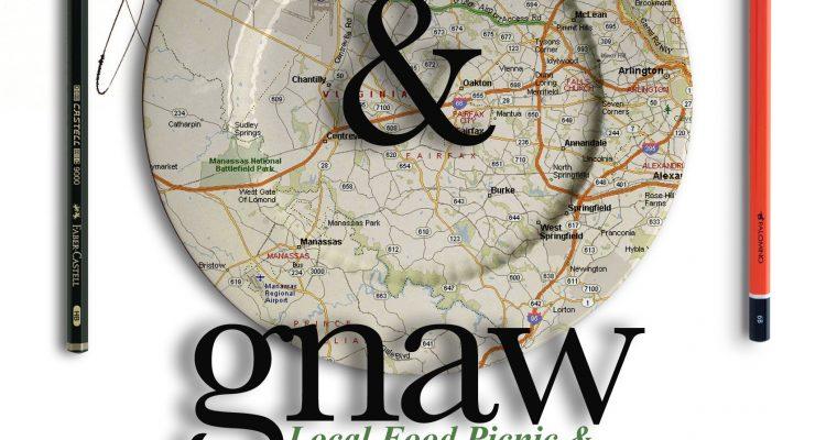 Draw 2 Gnaw